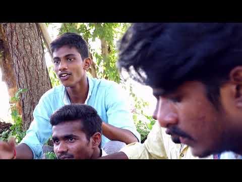 """""""GOOD FRIENDS"""" heart touching short film"""
