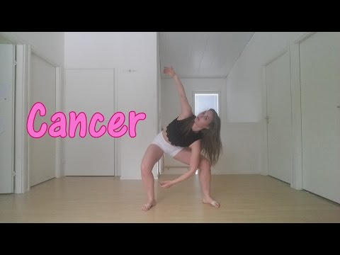 Cancer - cover by twenty one pilots | Dance