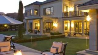 2260 Melford Court   Thousand Oaks, California