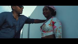 Latchow - Le Bangando (Clip Officiel)
