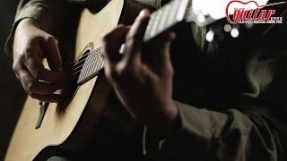 [guitar] HD một số đoạn intro quen thuộc.