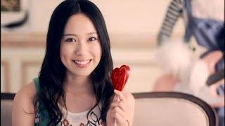 寿美菜子 - ココロスカイ