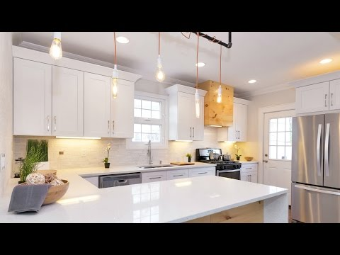 Real Estate Investment, Residential Redevelopment in Rutherford New Jersey NJ by Villa Visions, LLC