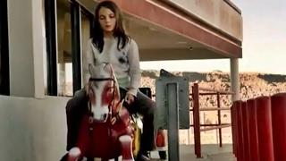 WOLVERINE 3 : LOGAN - TV Spot X-23 [HD]