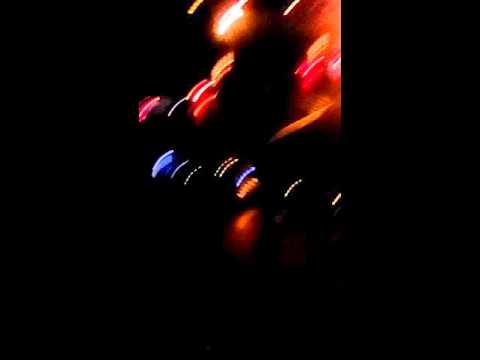 Падение самолёта Ростов-на-Дону (в Ростове) 19 марта Крушение Боинг 737-800