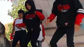 Download Mp3 Lagu Naon We