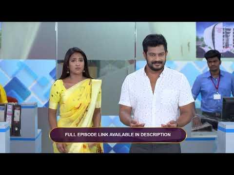 EP - 483 | Gokulathil Seethai | Zee Tamil Show | Watch Full Episode on Zee5-Link in Description