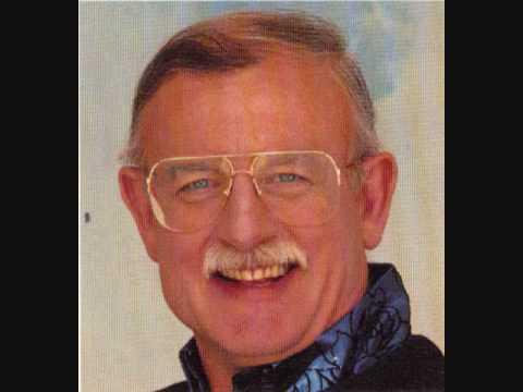 Roger Whittaker :ALBANY