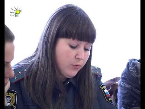 - Прокуратура РСО-Алания