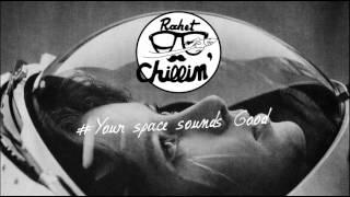 # FKJ - Lying Together (Edward Newgate Remix) | Rocket Chillin' Channel