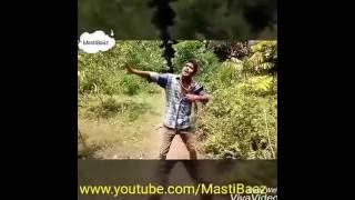 O Priya Tumi kothai new Bangla song By Alomgir