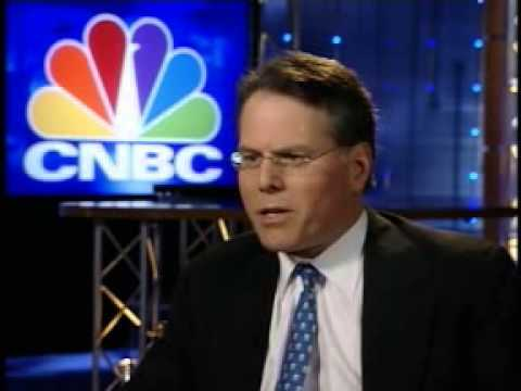 David Zaslav: Oral and Video Collection Interview