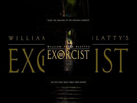 exorcist-iii