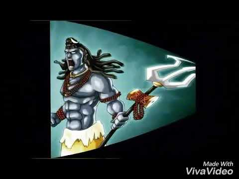 Lord Shiva Ganja Youtube