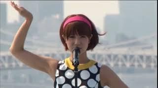 1. Say Goodbye MC 2. ニコラ 3. Now & Forever.