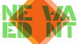 Max Essa Ft. DC Mathias - How Do You Feel? (Kim Ann Foxman Remix)