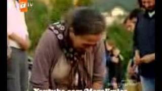 Benim için üzülme - Ayşenur Kolivar Ahmedum Oy Nana (Caneze) Resimi