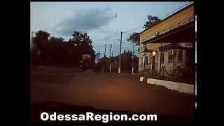 Погоня ГАИ за нарушителем в Болграде Одесской области(Погоня ГАИ за нарушителем в Болграде Одесской области http://odessaregion.com/news.php?readmore=3427., 2013-06-02T10:37:10.000Z)