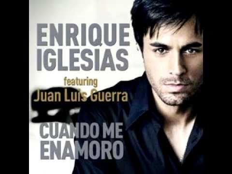Mix Pop Romanticas Y Baladas 2010 2011 Enrique Iglesias Cuando Me Enamoro Reyli Camila Chayanne Youtube