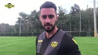 Evkur Yeni Malatyaspor'dan Yeni Transferler İçin Özel Video