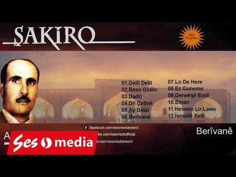 Şakiro - Ez Rebenim (Efsane Remix 2021)