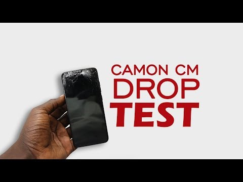 Repeat tecno camon cm ca6 and k8 frp bypass by hand may 2018 100