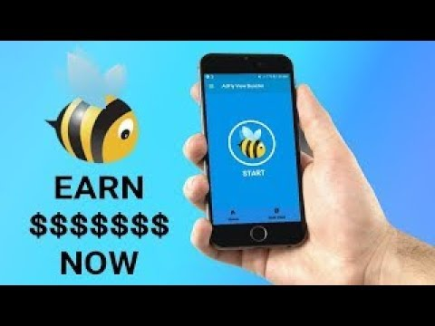 Adfly Auto Click Bot For Android ! Earn Up To $20 Per Day 2018 - 2019 (  100% Working & New Method )