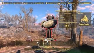 Fallout 4 Capsule illimit sans tricher, la beaut du jeu fait notre fortune