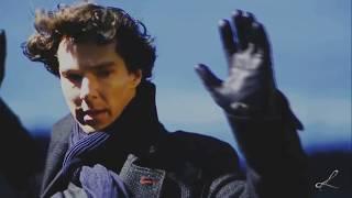 Шерлок Холмс  (Король и Шут).