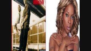 Mary J. Blige (you make me feel like a) Natural Woman