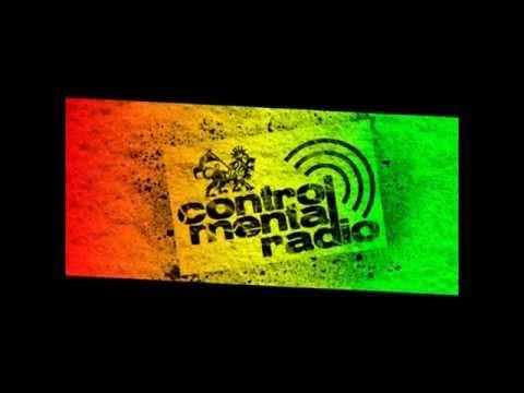 Dancing Transformers - Raçaman (Acústicos de Control Mental Radio)