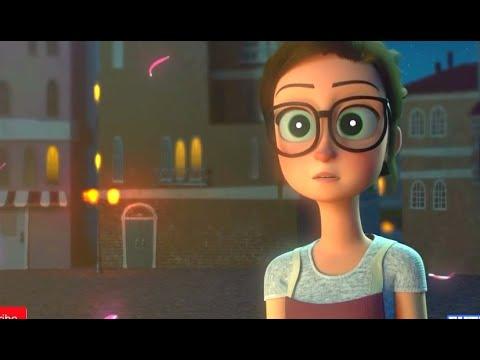 Bulave Tujhe Yaar Aaj Meri Galiyan   Animation Video Story by extra pictures