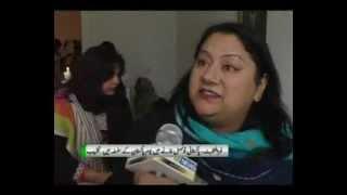 PTV-REPORT: YOUM-E-PAKISTAN (Frankfurt Germany)2013