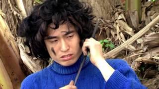 Phim Hài Tết | Lô Đề Cờ Bạc Ngày Tết | Hài Tết Mới Hay Nhất