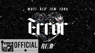빅스(VIXX) - Error [Song Cover by FleXin']