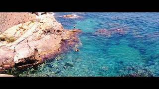 Video ALGERIE / ALGERIA ~ El Hadj M'hamed El Anka - Ben Abderrahmane download MP3, 3GP, MP4, WEBM, AVI, FLV Oktober 2018