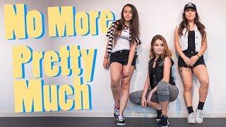Baixar No More - PrettyMuch (Dance Vídeo) - Raissa Chaddad