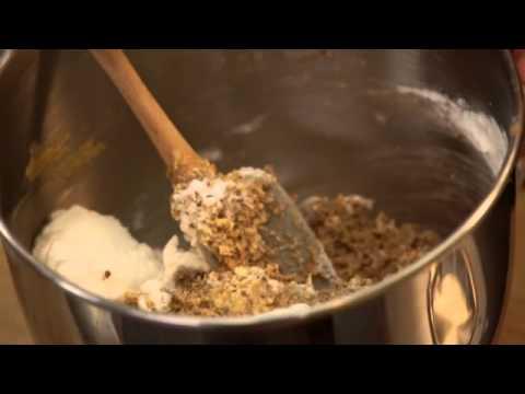 Kerkuiltaartje de keuken van sofie vtm koken youtube for De keuken van sofie pizza