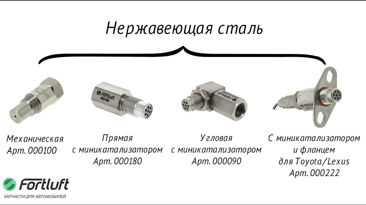 6 дек 2015. Обзор обманки лямбда-зонда мини-катализатор купить эту обманку лямбда зонда можно тут: http://mini-katalizator. Ru/ группа вконтакте: https://vk. Com/ club44248602.
