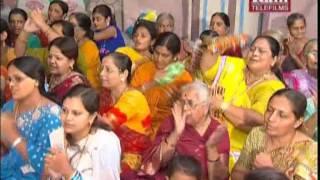 Param Krupala Din Dayala   Gujarati Bhajan  Farida Meer