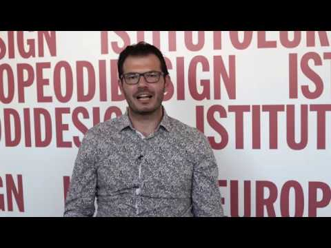 Master in Visual Arts for the Digital Age | IED Milano
