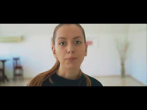 42  - 100  ПЪТИ ПОВЕЧЕ ( Official video)