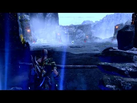 Kill queen Valkyrie 9th