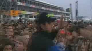 The Offspring - What Happened To You Rock am Ring