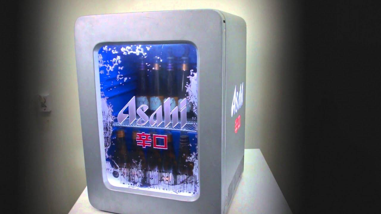 Нет в наличии. Артикул: 105454 / тип холодильная витрина/ управление электромеханическое/ расположение отдельно стоящий/ морозильная камера отсутствует/ количество дверей 1/ количество камер 1/. Фото: холодильник бирюса 154 dnz · холодильник бирюса 154 dnz. 19 485 руб. В закладки.
