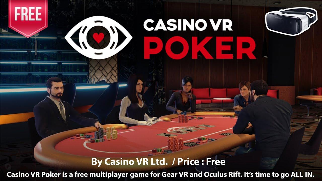 Хочу найти игры покер или казино играть в игровые автоматы онлайн гном