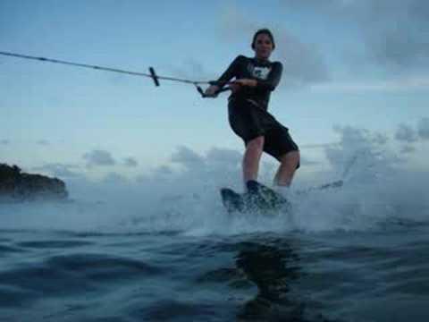 Grenada christmas water sports 07
