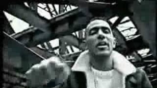 Bushido feat Baba Saad Nie ein Rapper Musikvideo