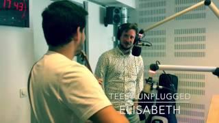 Teesy UNPLUGGED - Elisabeth