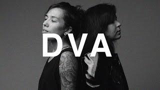 DVA - Blindada / HAI STUDIO